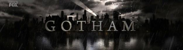 gotham-header-1
