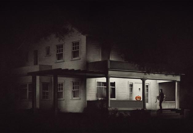 halloween-vinyl-mondo-1