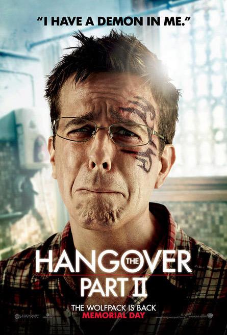 hangovercharacter3