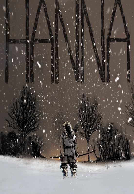 hanna_concept1