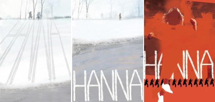 hanna_concept4