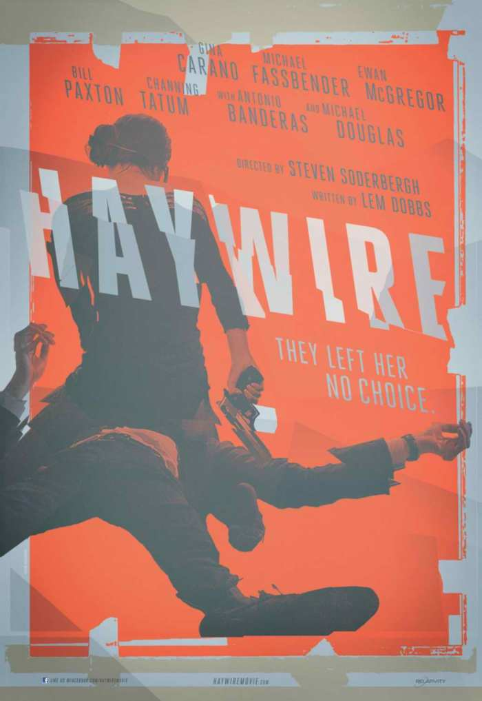 haywire_xlg