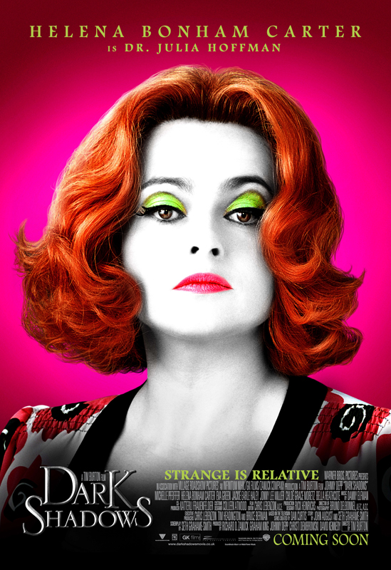 helena-bonham-carter-dark-shadows-poster