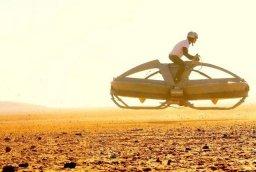 hover-bike-2