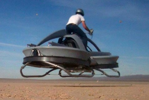 hover-bike-4