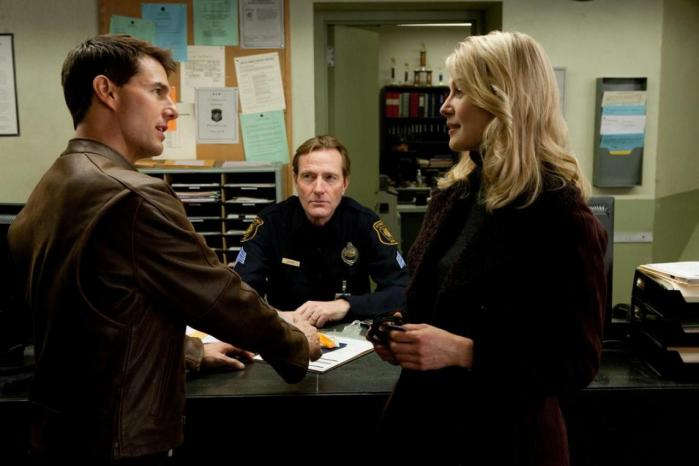 hr_Jack_Reacher_5