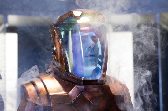 hr_Star_Trek_Into_Darkness_22