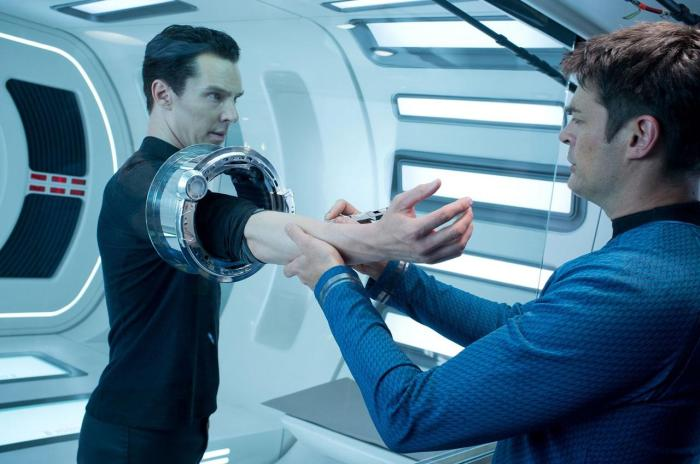 hr_Star_Trek_Into_Darkness_26