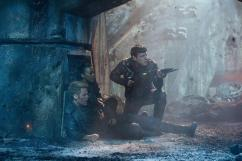 hr_Star_Trek_Into_Darkness_27