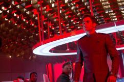 hr_Star_Trek_Into_Darkness_30