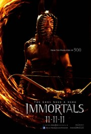 immortals-hyperion