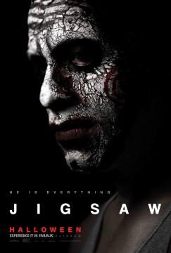 jigsaw poster 2