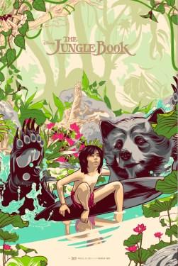 junglebook-posterposse2