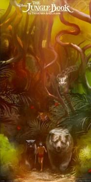 junglebook-posterposse8