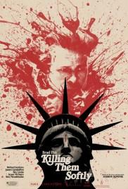 killing-them-softly-poster-10-1-1