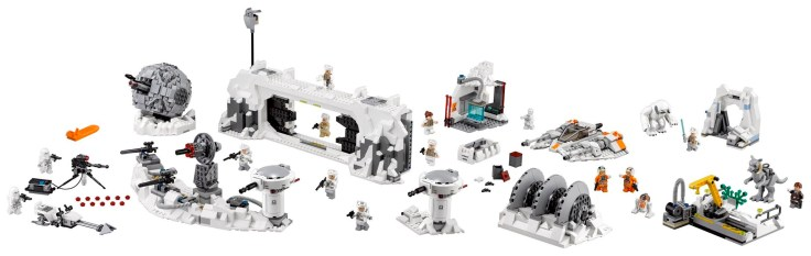 legostarwars-hothset-photo3