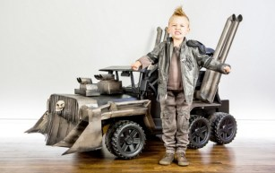 madmax-powerwheels-photo2