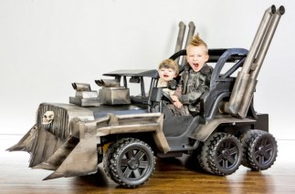 madmax-powerwheels-photo4