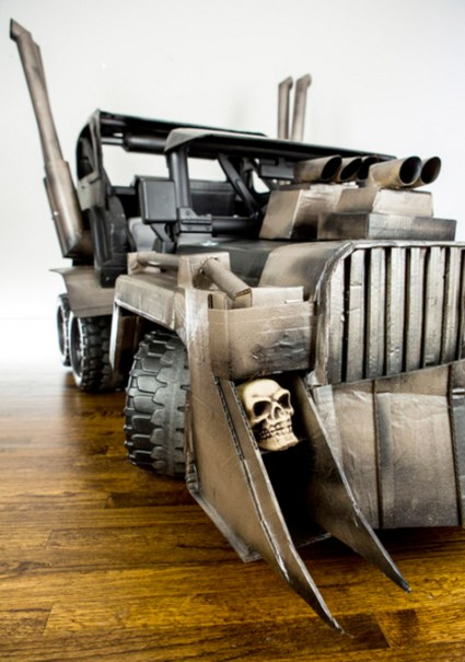 madmax-powerwheels-photo7