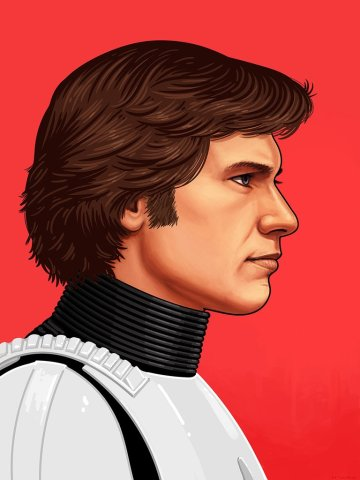 mike mitchell han