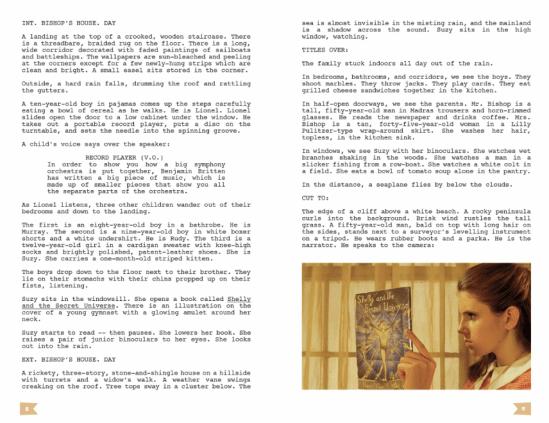 mk-script3