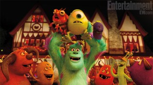 monstersunewew1