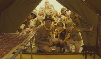 moonrise-kingdom-02