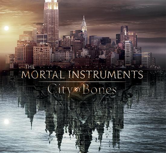 mortal-instruments-header