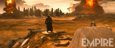 new batman v superman images 4