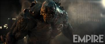 new batman v superman images 5