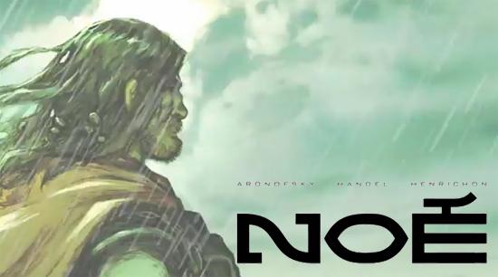 noah-graphic-novel-header