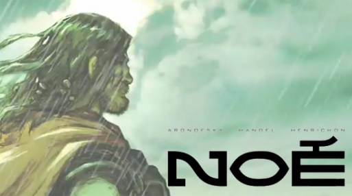 noah-graphic-novel-header