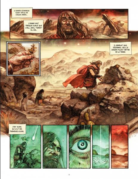 noah-page-5