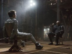 oblivion-tom-cruise-morgan-freeman-USAt