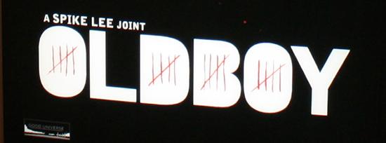 oldboy-poster-header