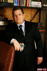 patton-oswalt-agents-SHIELD