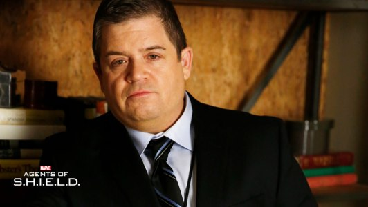 patton-oswalt-agents-shield-header