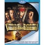 pirates12.jpg
