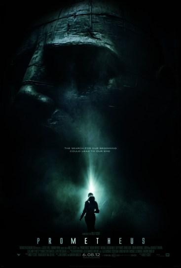 promethesus-poster-teaser-hr