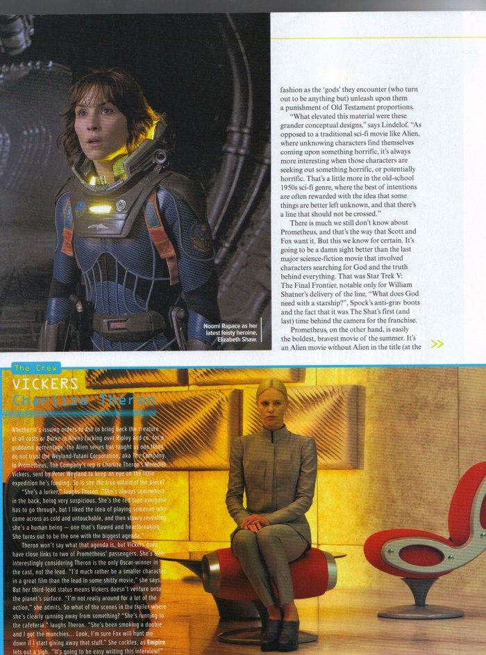 prometheus-empire-scan (1)