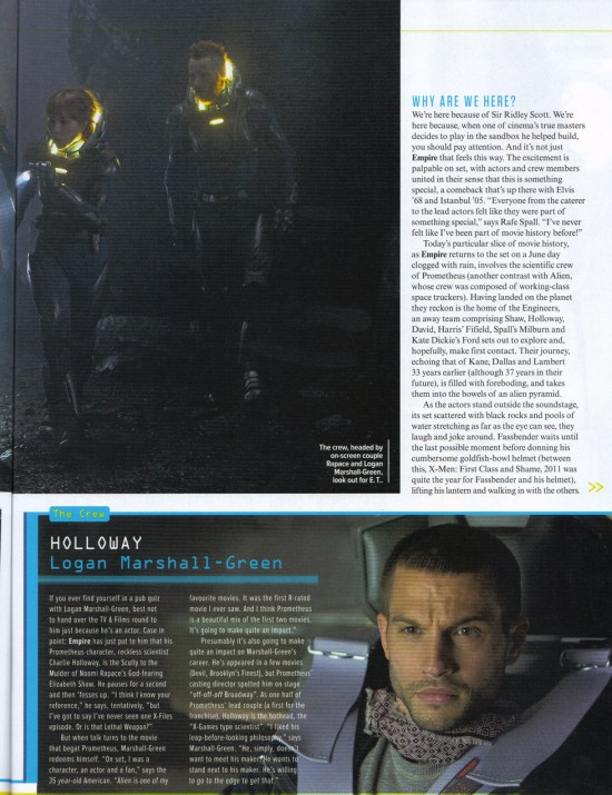 prometheus-empire-scan (6)