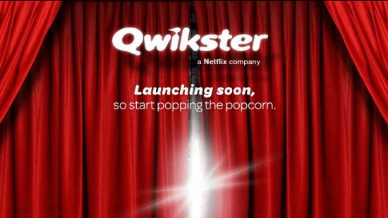 Qwikster