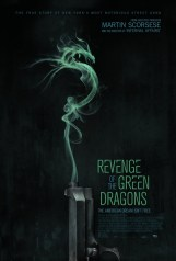 revenge-green-dragons-poster