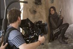 Rogue One - Set Photo