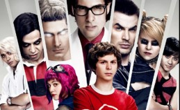 scott-pilgrim-international-poster-slice