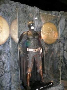sdcc09_darkknight1