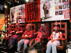 sdcc09_feedyourfear
