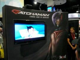 sdcc09_gatchaman