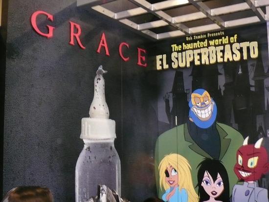 sdcc09_grace