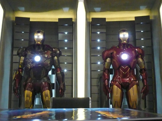 sdcc09_ironman3
